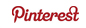 pininterest icon
